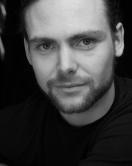 Adrian  Huber