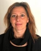 Britta  Klapczynski-Rühl
