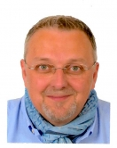 Rene Thalemann