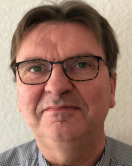 Martin Osterfeld