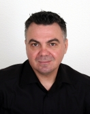 Michael Bamichas