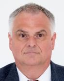 Jürgen Stiller