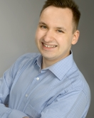 Marco Pelinski