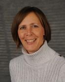 Monika Schrott
