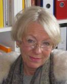 Prof. Dr. Sabine Wienker-Piepho