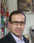 Gürcan Sevkican