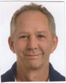 Steffen Dabow