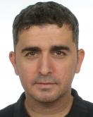 Saeed Dino Sulaiman