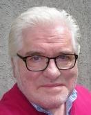 Henning Heimberg