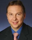 Jürgen Ley