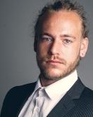 Maximilian  Klose
